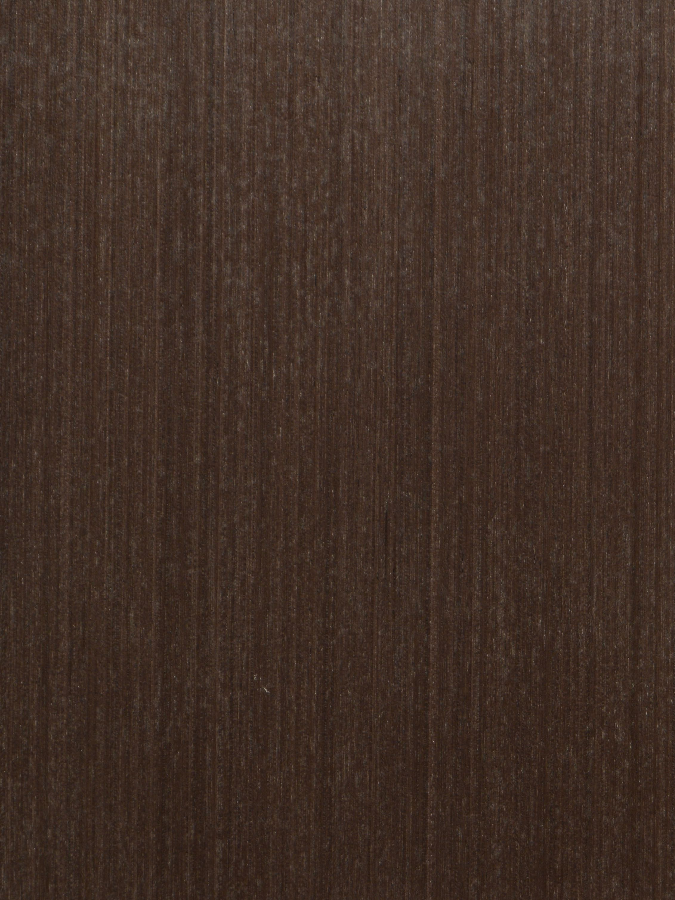 Wenge Wood Kitchen Cabinets